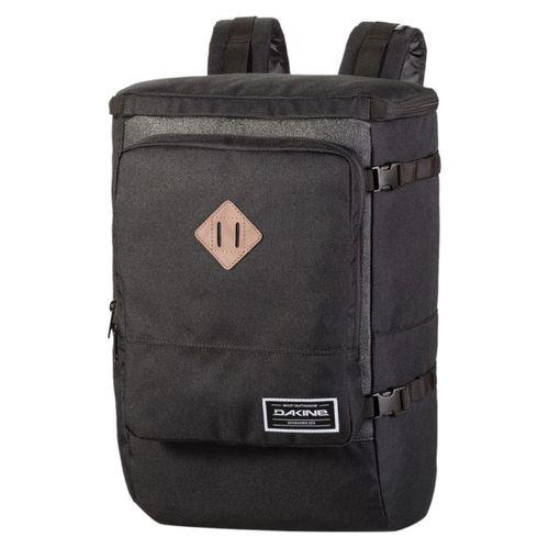 Dakine Park 32L Backpack - Men's