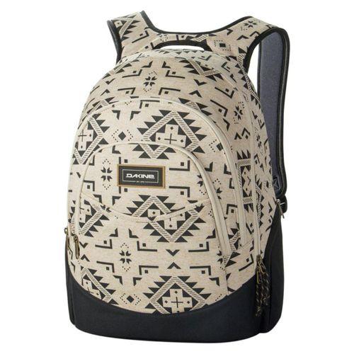 Dakine Prom 25L Backpack - Women's