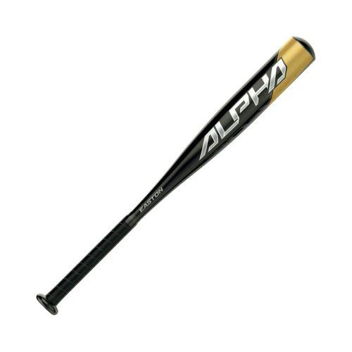 Easton Alpha -10 Speed Balanced Aluminum Bat