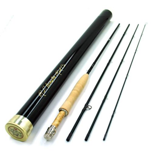 Winston Air Fly Rod