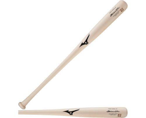 Mizuno MZP 41 Pro Maple Wood Baseball Bat