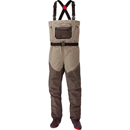 Redington Sonic Pro HD Fishing Wader