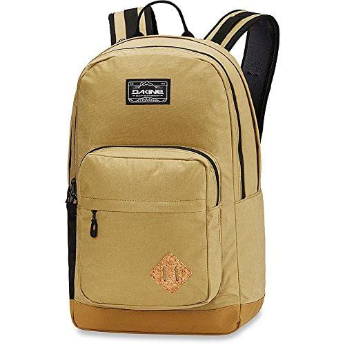 Dakine 365 Pack DLX 27L Backpack - Unisex
