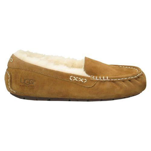 UGG Angsley Slipper Shoe - Women's