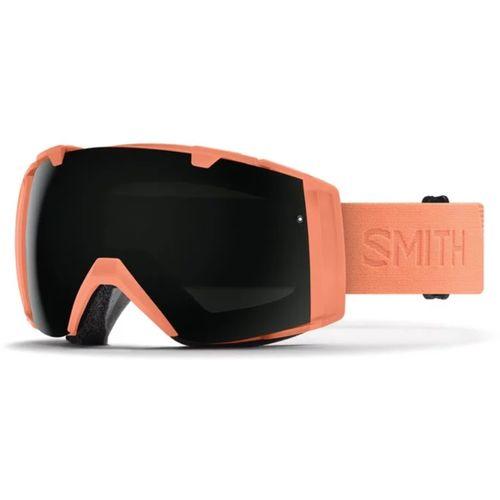 Smith I/O Snow Goggles - Women's
