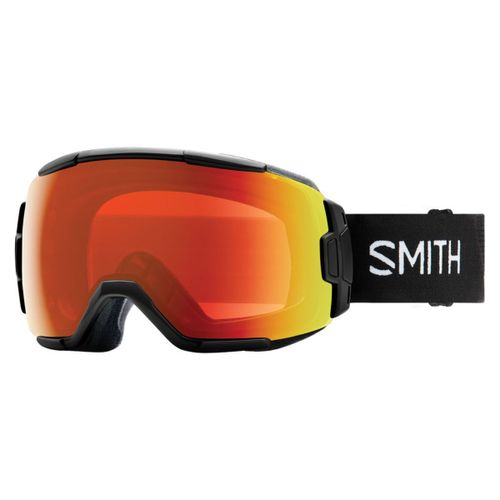 Smith Vice 2020 Goggles