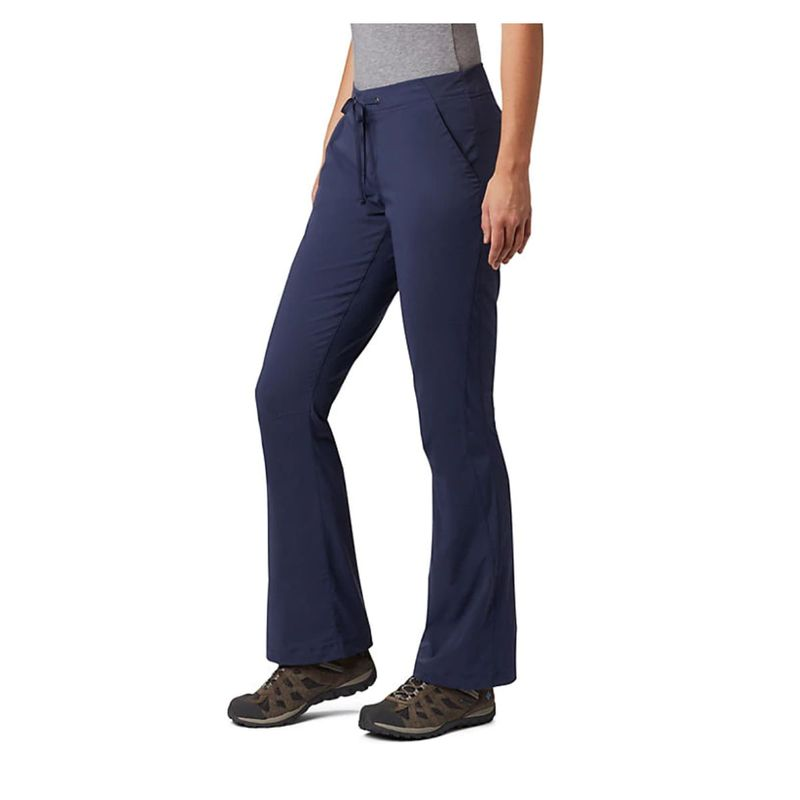 colums-pant-anytime-outdoor-wmns-noc3