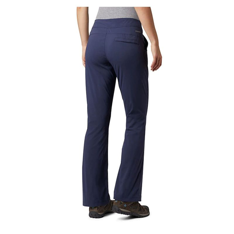 colums-pant-anytime-outdoor-wmns-noc2