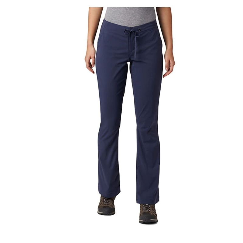 colums-pant-anytime-outdoor-wmns-noc1