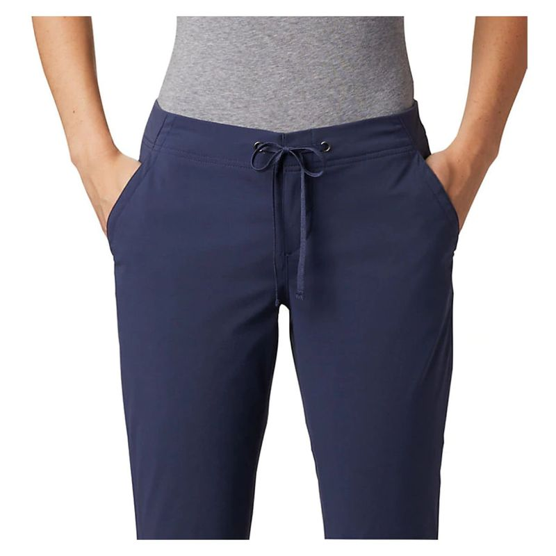 colums-pant-anytime-outdoor-wmns-noc4