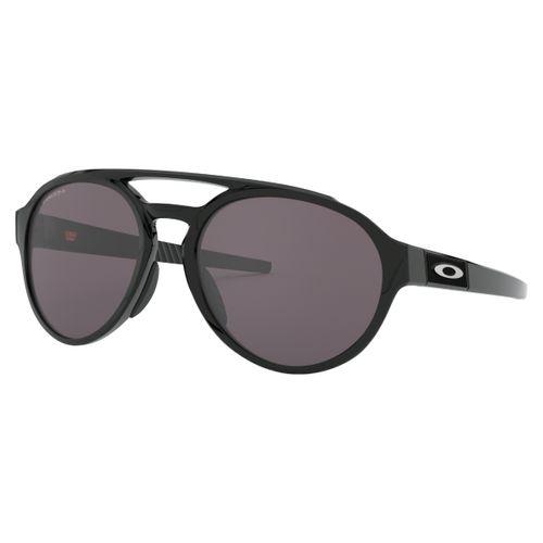 Oakley Forager Sunglasses - Men's