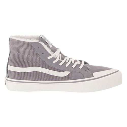 Vans SK8-Hi 138 Decon SF Shoe - Unisex