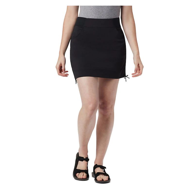 colums-skort-anytime-casual-blk
