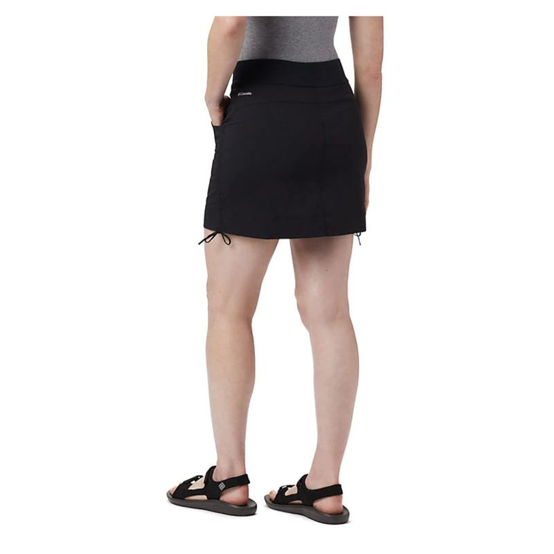 colums-skort-anytime-casual-blk2