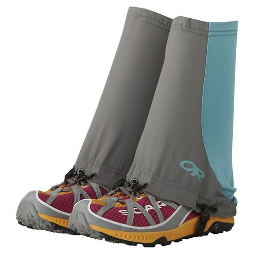 Outdoor Research Thru Shoe Gaiters