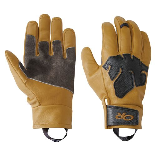 Outdoor Research Splitter Work Glove - Men's