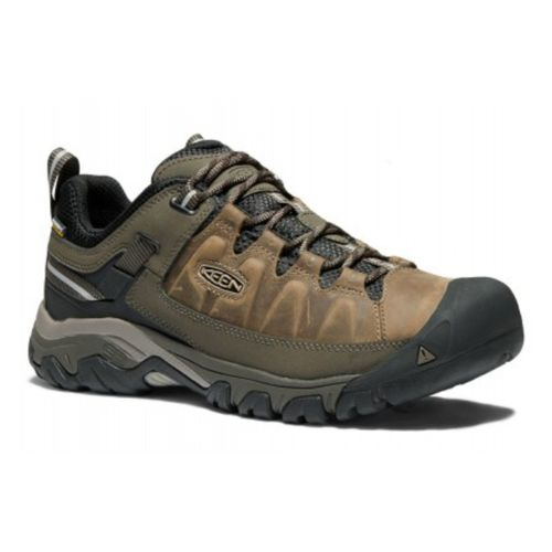 Keen Targhee III Waterproof Hiking Shoe - Men's