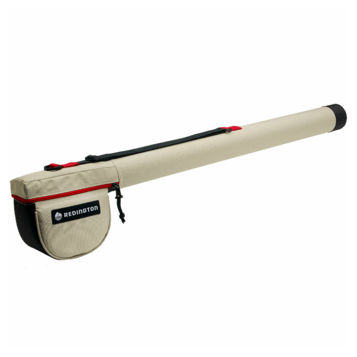 Redington Single Rod Travel Case