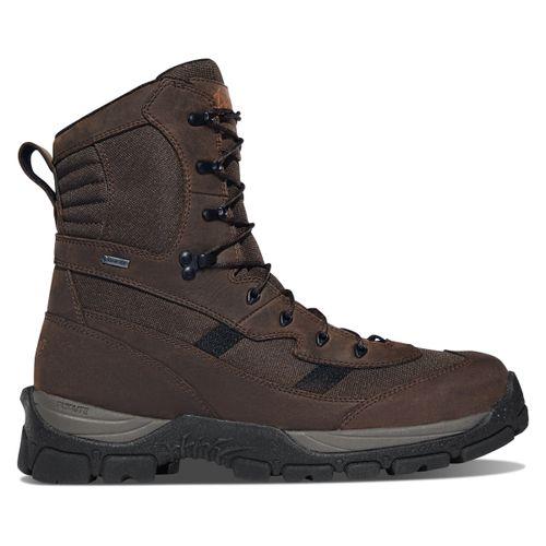 """Danner Alsea 8"""" Hunting Boot - Men's"""