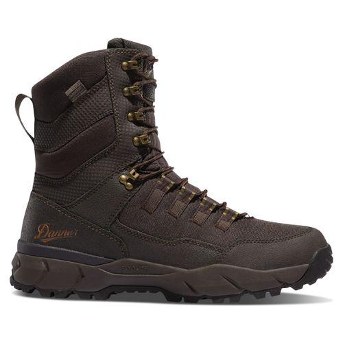 """Danner Vital 8"""" Hunting Boot - Men's"""