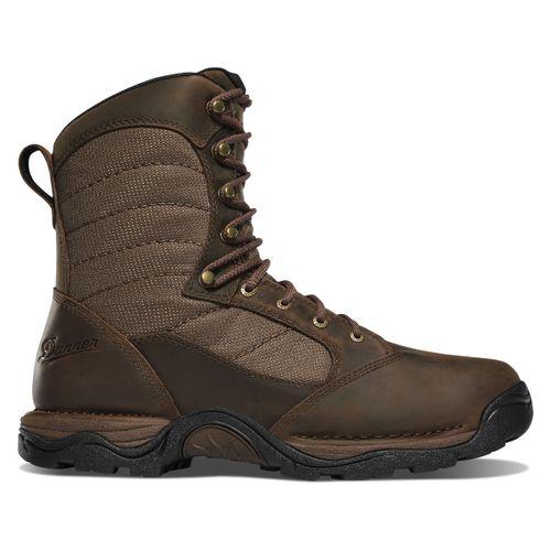 "Danner Pronghorn 8"" Hunting Boot - Men's"