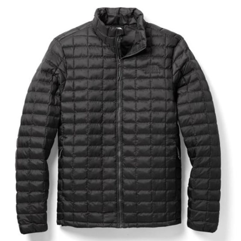 The-North-Face-Thermoball-Eco-Jacket---Men-s