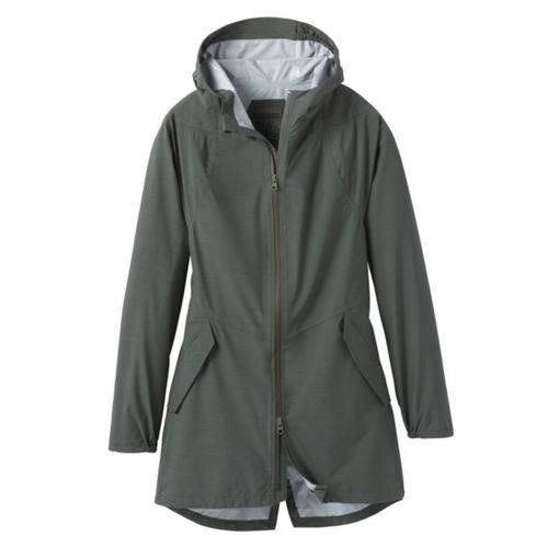 prAna Southbounder Jacket - Women's