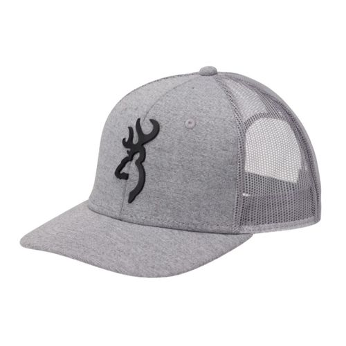Browning Turley Hat - Men's