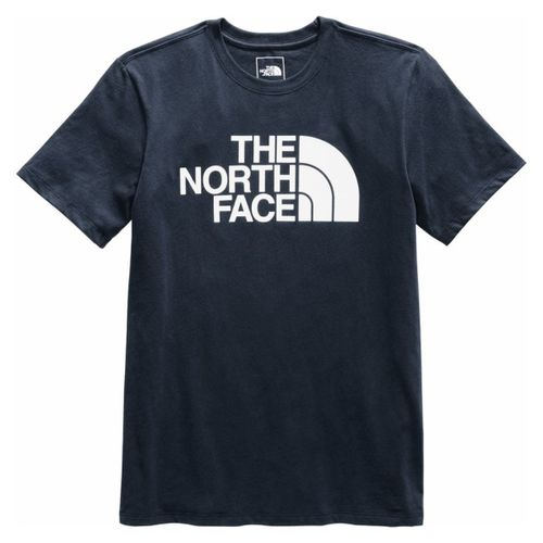 The North Face Short Sleeve Half Dome Tee - Men's