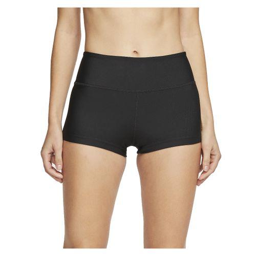 Hurley Hybrid Short - Women's