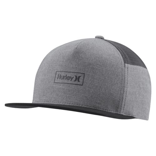 Hurley Phantom Locked 2.0 Hat