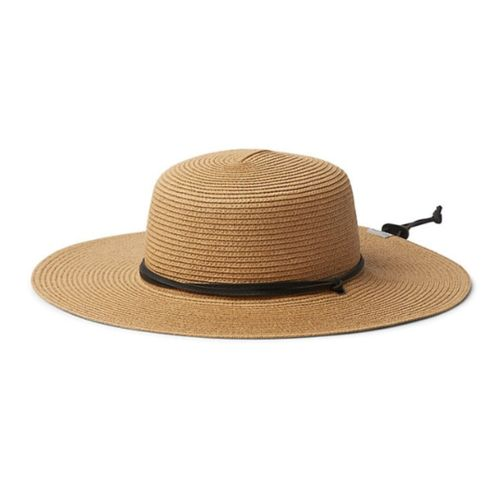 Columbia Global Adventure Hat