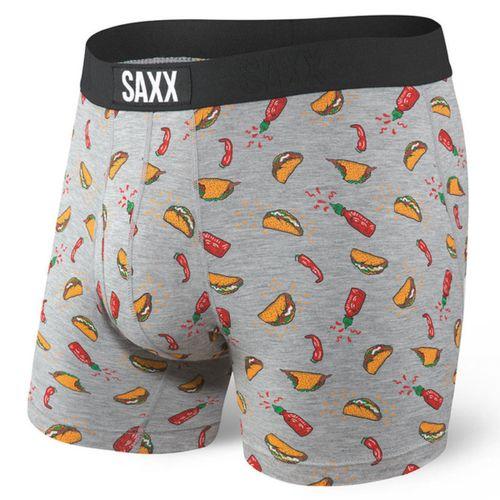 Saxx Ultra Boxer Briefs - Men's