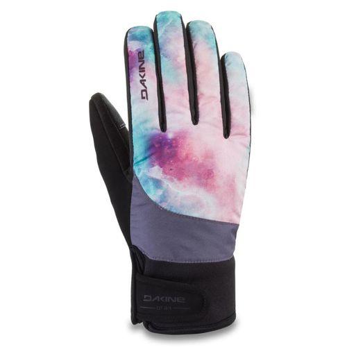 Dakine Electra Glove - Women's