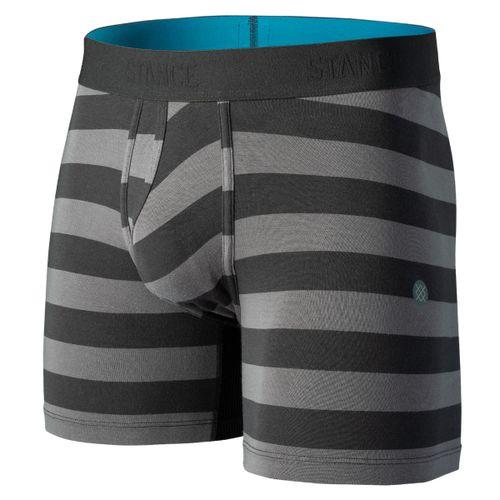 Stance Mariner ST Underwear - Men's