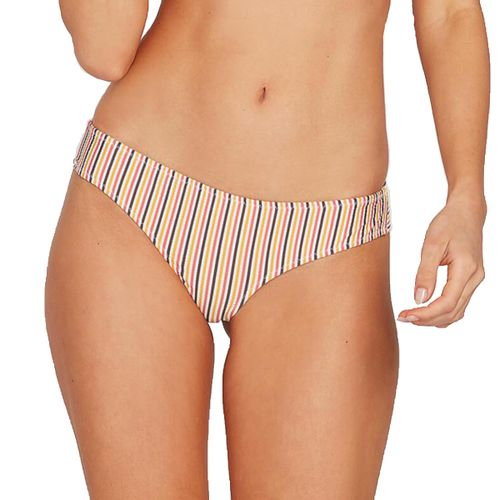 Volcom E'ry Minute Cheekini Bottoms