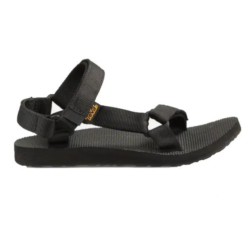Teva Original Universal Sandals Women's