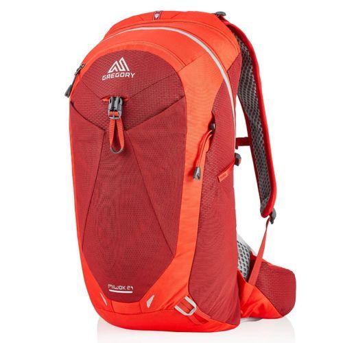 Gregory Miwok 24 Backpack - Men's