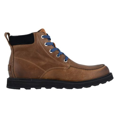 SorelMadson Moc Toe Waterproof Boot - Men's