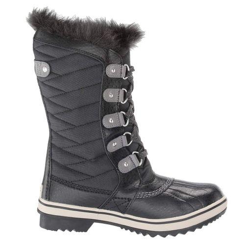 SorelTofino II Boot - Girls'