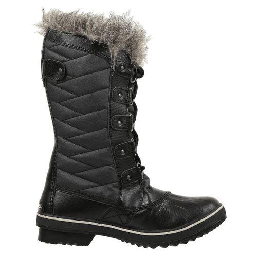 Sorel Tofino II Boots - Women's
