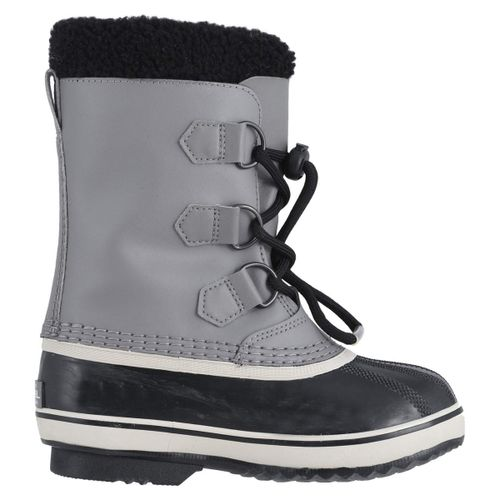 SOREL Yoot Pac TP Waterproof Insulated Boot - Youth