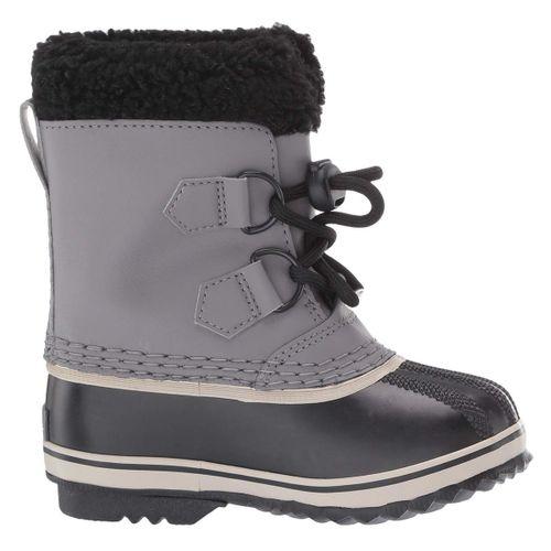 SOREL Yoot Pac TP Boot - Kids'