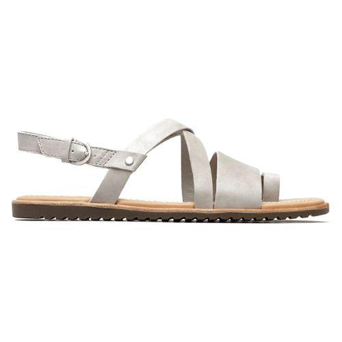 Sorel Ella™ Criss Cross Sandal - Women's