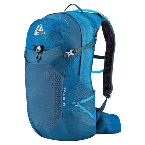 Gregory Citro Hydration 30 Backpack