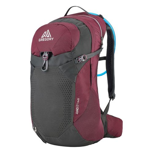 Gregory Juno 24 L Hydration Pack