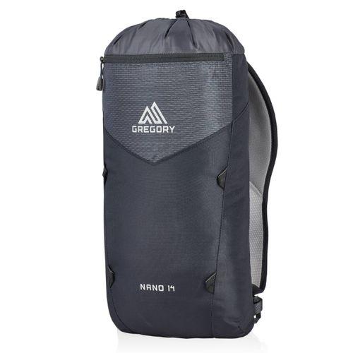 Gregory Nano 14 Hydration Backpack
