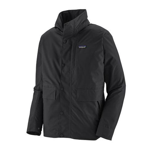 Patagonia Light Storm Jacket - Men's
