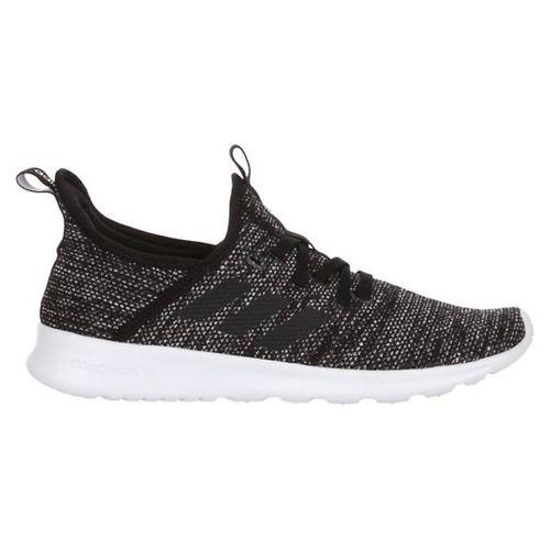 adidas Cloudfoam Pure Running Shoe - Women's