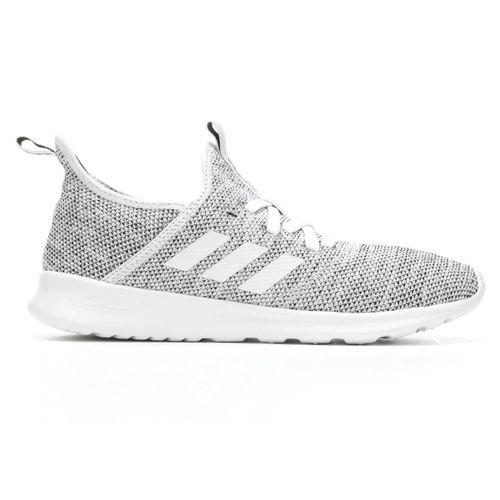 adidas Cloudfoam Pure Running Shoes - Women's
